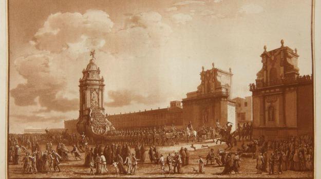 appuntamenti, arte, Sicilia, Cultura