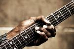 Musicoterapia per disabili, il progetto in 12 scuole a Marsala