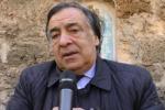 Migranti in Sicilia, i sindaci: è tutto sulle spalle dei Comuni