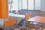 Ragazzo morto di meningite in Sardegna, è il quarto caso in pochi giorni