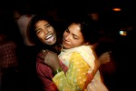 Pakistan, strage di cristiani in un parco Decine di morti, anche donne e bambini