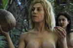 """""""L'Isola dei Famosi"""", Andrea contro Paola: tensione a Isla Desnuda - Foto"""