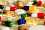 In aumento l'uso di antidepressivi tra i giovani