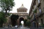 Calcinacci da Porta Nuova a Palermo, assolti dirigenti regionali