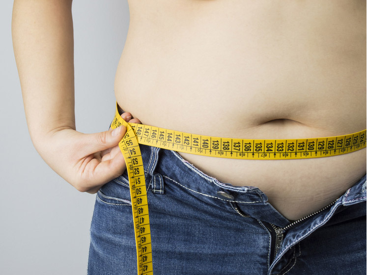Ricerca Gli Adolescenti Italiani Sono I Piu Pigri E Obesi D Europa Giornale Di Sicilia