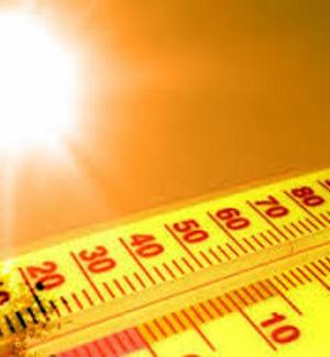 Meteo, arriva la prima ondata di caldo: picchi di 35 gradi in Sicilia