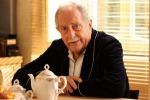 Dalla commedia italiana agli spot: muore a 89 anni Riccardo Garrone