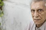 L'attore Roberto Herlitzka