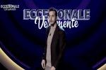Su La7 un talent a caccia di comici: palermitano in semifinale