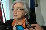Castelvetrano, la Commissione Antimafia «bacchetta»