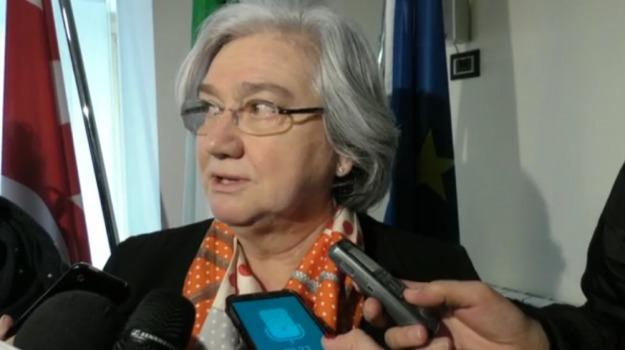 carcere, commissione Antimafia, mafia, Rosy Bindi, Totò Riina, Palermo, Cronaca