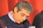 Accusato di diffamazione da Cuffaro per un video su Youtube: assolto per prescrizione