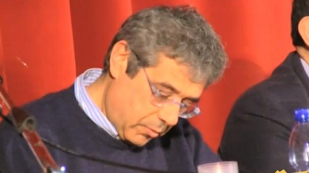 corruzione, Alessandro Aricò, Salvino Caputo, Totò Cordaro, Totò Cuffaro, Sicilia, Cronaca