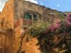 """Sambuca di Sicilia, Slow Food promuove la """"Minna di virgini"""" con il maestro Fiasconaro"""