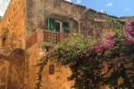 Sambuca borgo più bello d'Italia: in quattromila per i festeggiamenti