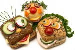 Alimentazione e vita sana, progetto per 20mila bimbi italiani