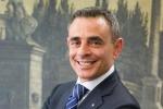 Unicredit, Musso: «La Sicilia è ripartita ora valorizzi le eccellenze»