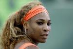 """Australian Open, Serena Williams non ci sarà: """"Ho bisogno di un po' di tempo"""""""