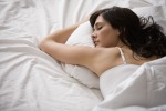 Dormire fa bene, lo studio: protegge il cervello dall'invecchiamento