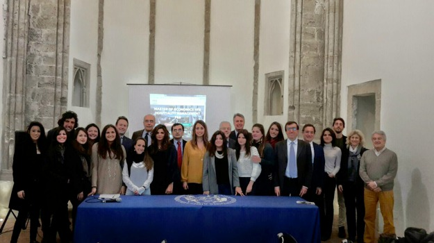 aziende internazionali, turismo, Palermo, Economia