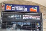 Supermercati, rilevati otto ex Sigma: lavoratori salvi - Video