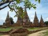 Thailandia, un volo speciale rimpatria 160 italiani