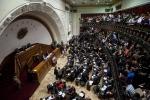 Venezuela, approvata legge per liberare i prigionieri politici