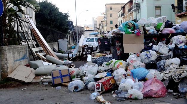 Palermo, Voci dalla città