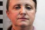Adele Velardo, accusata dell'omicidio di Vincenzo Bontà e Giuseppe Vela