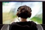 """Dietrofront sui videogiochi: """"Rendono i bambini più socievoli"""""""