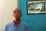 Tribunale del Riesame, annullato sequestro all'imprenditore Artale