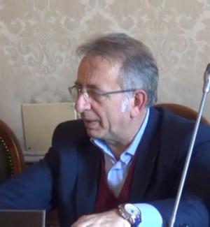 """Elezioni a Siracusa, Vinciullo: """"Pronti a fare un passo indietro"""""""