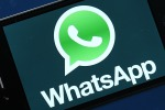 WhatsApp si aggiorna, arrivano le note video