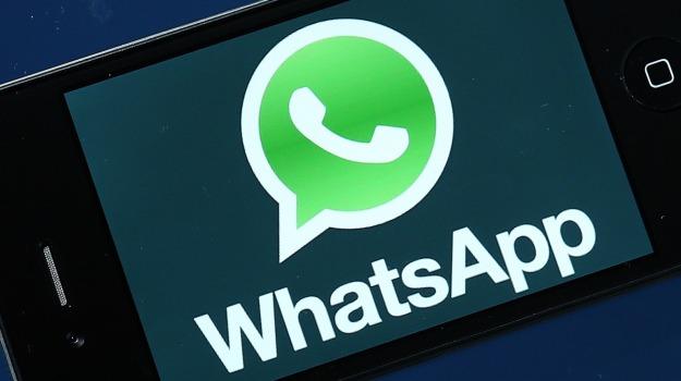 Whatsapp pubblicità, Sicilia, Società