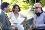 """Woody Allen aprirà il Festival di Cannes con """"Cafè Society"""""""