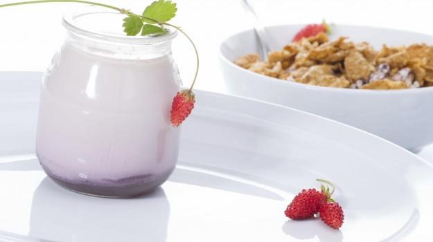 pressione alta, yogurt, Sicilia, Società