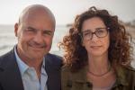 Montalbano, le anticipazioni della seconda puntata: nel cast anche Teresa Mannino