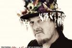 Il grande ritorno di Zucchero: nel nuovo album anche un brano di Bono