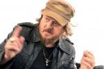 Zucchero: il mio nuovo album... anarchico - Video