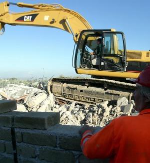 La Regione boccia il regolamento edilizio di Bagheria: gli atti inviati in Procura