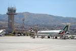 Messina, quote per l'aeroporto di Reggio: revocati i decreti ingiuntivi