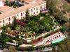 Hotel San Domenico di Taormina, sospeso il licenziamento di 11 dipendenti