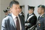 Baccei risponde alla Corte dei Conti: il bilancio della Regione ora è risanato