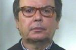Direttore di sala del Massimo arrestato per mafia: il teatro lo sospende