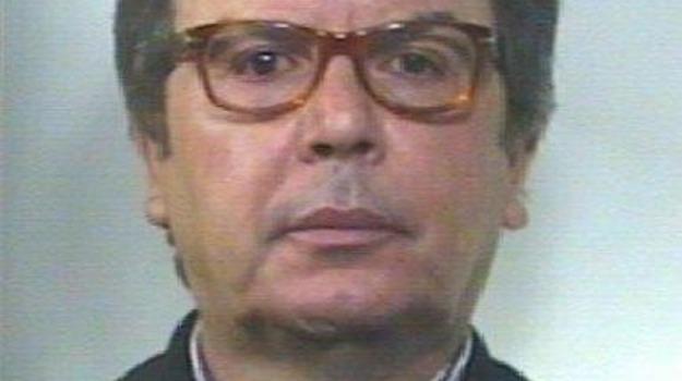 Alfredo Giordano, Palermo, Cronaca, Mafia e Mafie