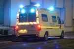 Tragedia in Francia, scontro frontale tra bus e camion: 12 morti. Feriti 2 italiani