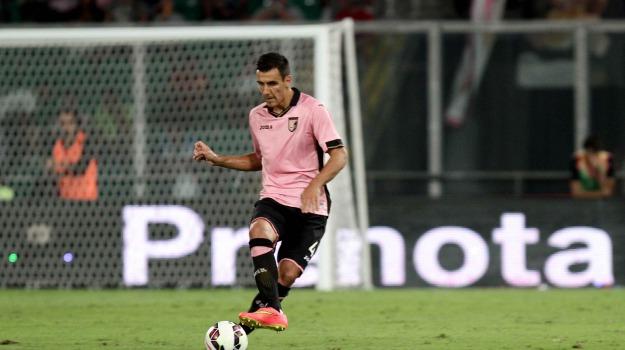 campionato, empoli, Mercato, Palermo, Palermo, Qui Palermo