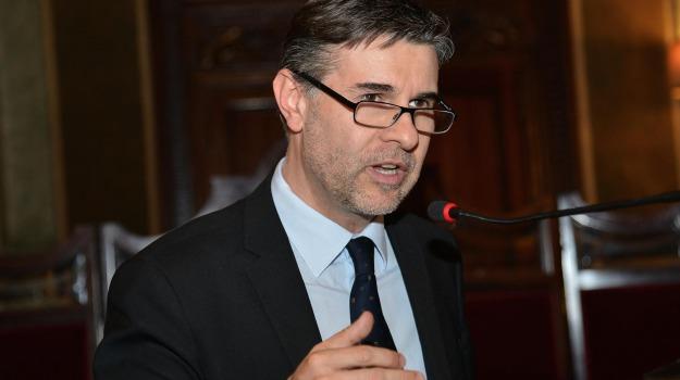 AGRICOLTURA, proteste, ragusa, viceministro, Ragusa, Economia