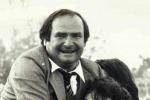 Angelo Massimino nel cuore dei tifosi, 20 anni fa lo scontro mortale - Foto