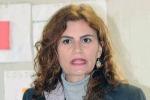 Inchiesta sui lavori delle cooperative a Mineo, nove indagati